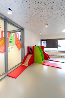 950305_S2_day_nursery_eckbolsheim_sku_07