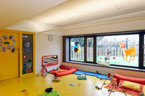 950305_S2_day_nursery_eckbolsheim_sku_08