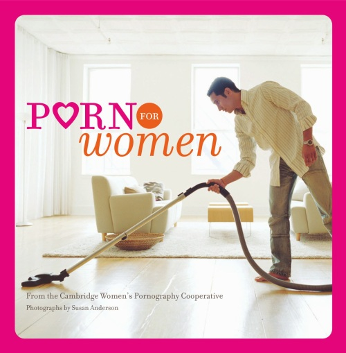husband-vacuuming