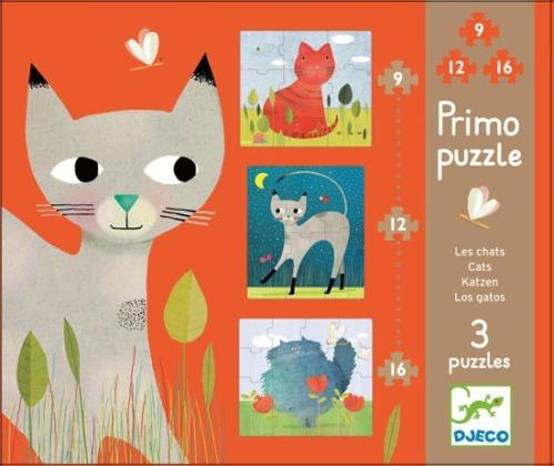 pol_pm_Puzzle-primo-Koty-7877_4