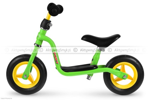 rowerek-biegowy-puky-lr-m-zielony